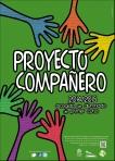 Proyecto compañero cartel 2014