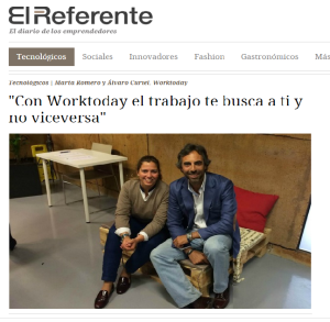El Referente-Worktoday