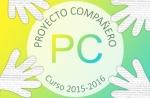AAAA_Cartel último ProyectoCompanero2015