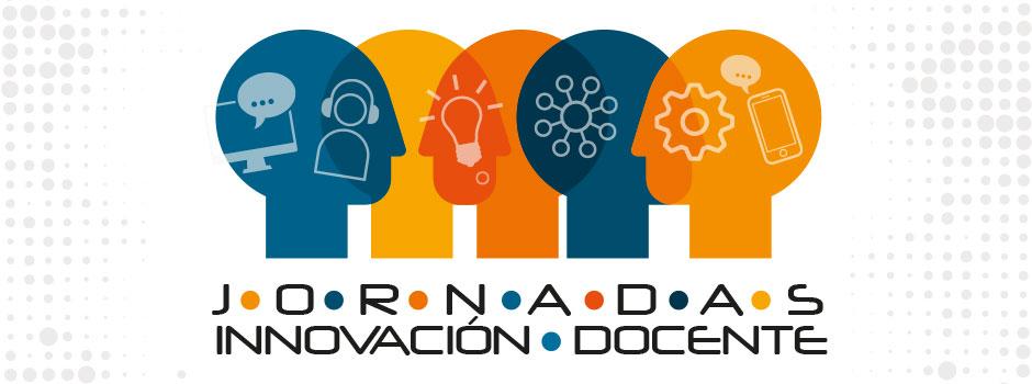 innovacion docente